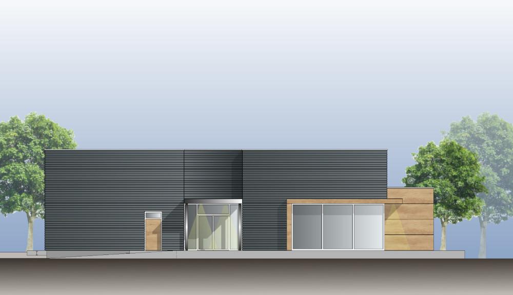 Projektbild 9, Heinrich-Schütz-Schule  |  Rostock