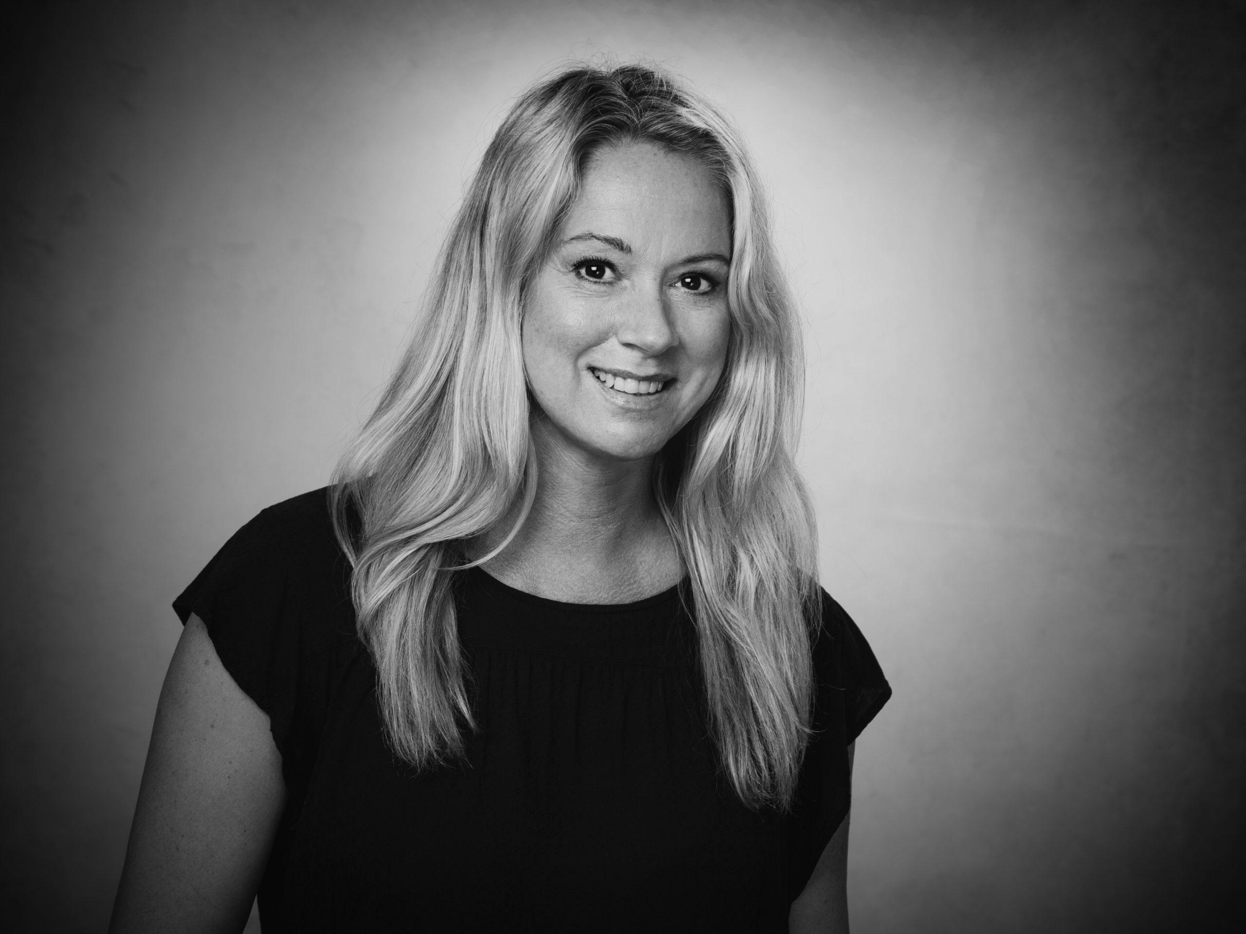 Katharina Henk