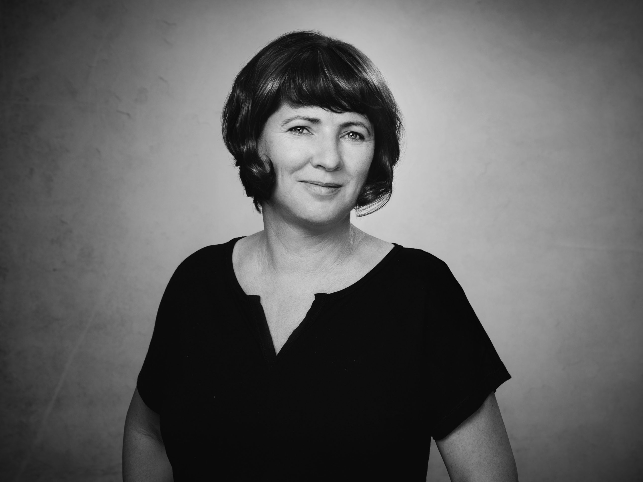 Katrin Grafe