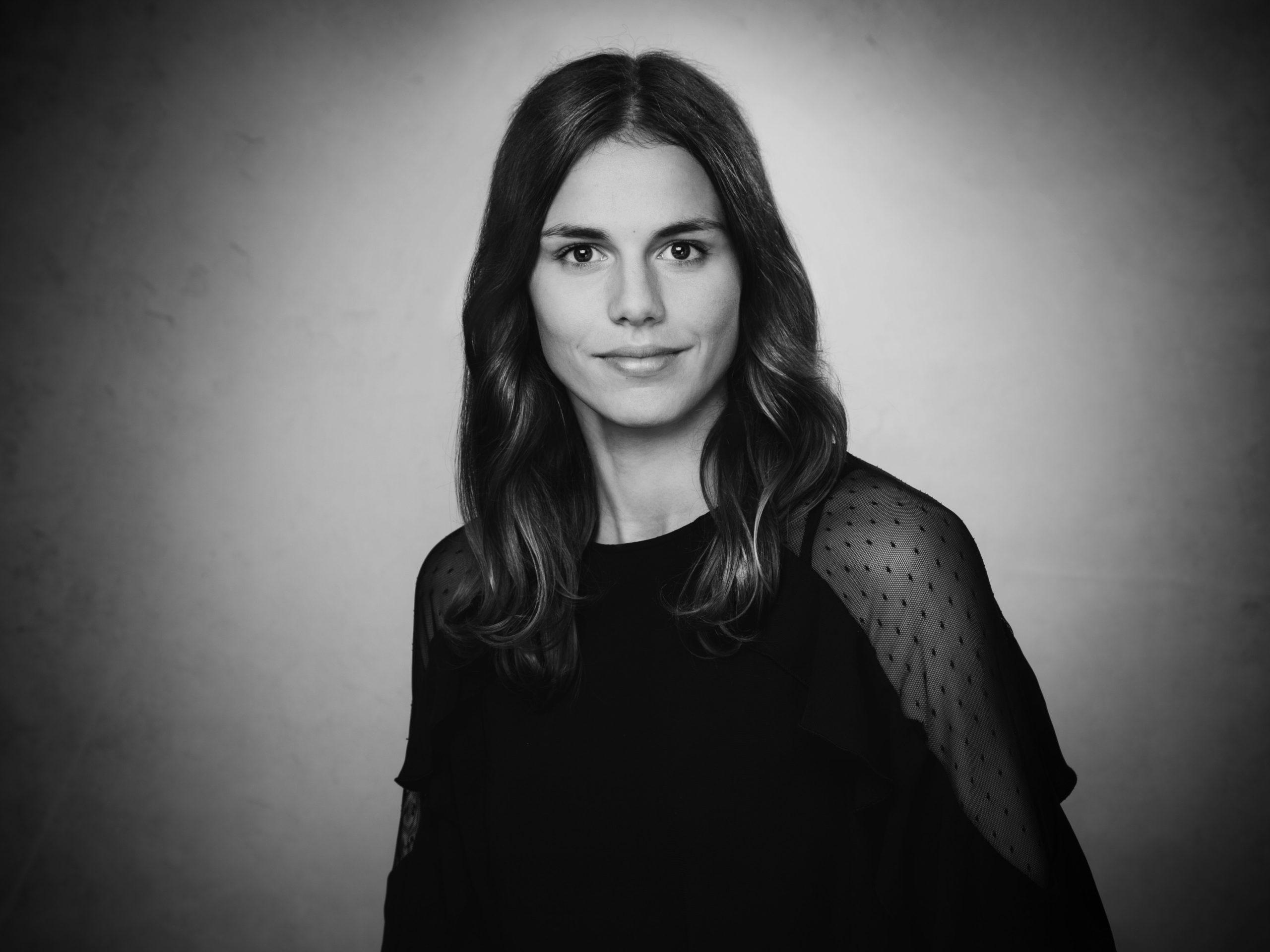 Marie Michalski
