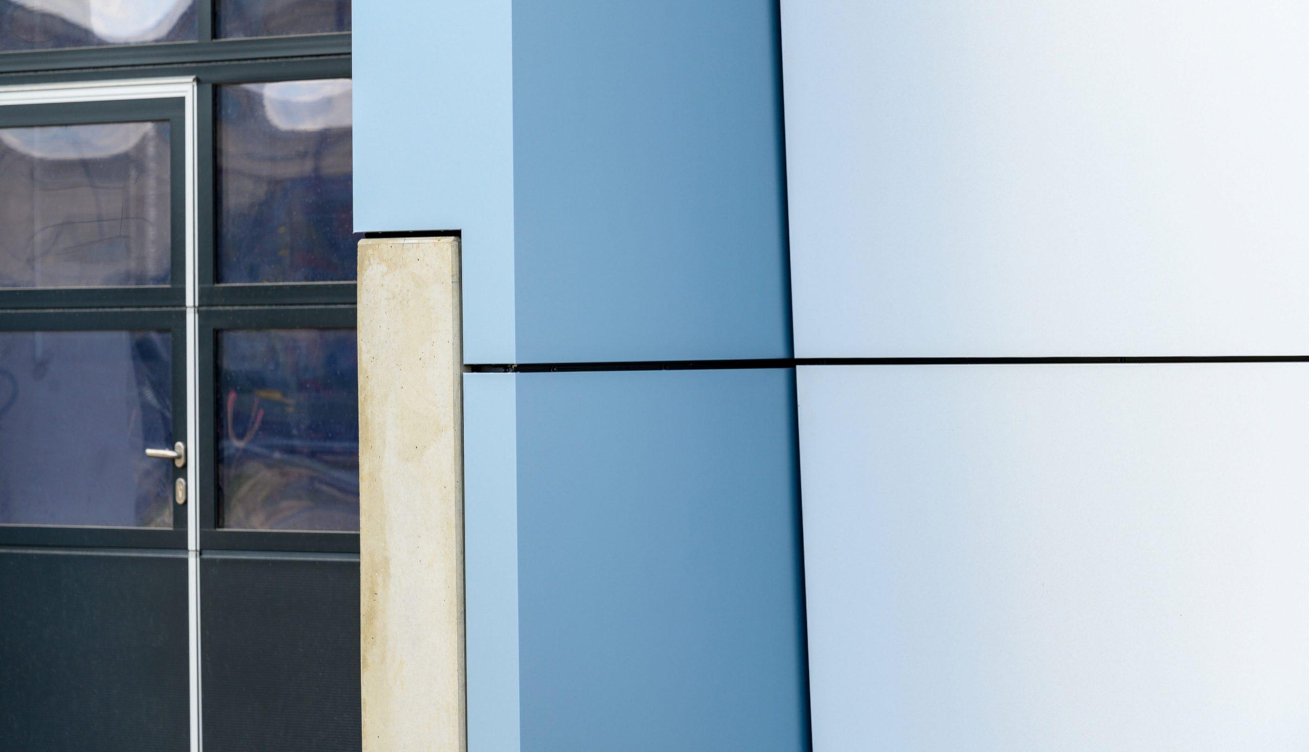 Projektbild 10, Kfz Instandsetzungshalle |  |  H.-J. Zieten Kaserne Beelitz